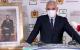 170 حالة اصابة جديدة ترفع عدد المصابين بكورونا في المغرب الى 2855