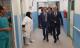 وزير الصحة يُعفي المدير الجهوي للصحة بطنجة تطوان الحسيمة