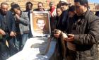 """السجن النافذ لـ 4 """"بيجيديين"""" في قضية قتل آيت الجيد"""