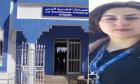 فريدة الخطابي..مستشارة جماعية ترفع شعار التمكين للنساء والنهوض بجماعة أجدير بالحسيمة