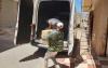 جمعية توزع أكثر من ألف قفة رمضانية بإقليم الحسيمة