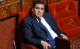 محمد الحموتي يستهل مداخلاته في البرلمان بانتقاد سياسة اخنوش