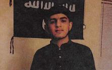 """اعتقال شخص في امريكا خطط للالتحاق بـ""""داعش"""" عبر الناظور"""