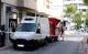 اسبانيا .. العثور على شاب مغربي متوفي داخل سيارته في ظروف غامضة