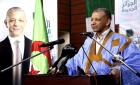 """مرشح رئاسي: مداخيل المغرب من """"الحشيش"""" تُعادل بترول الجزائر"""