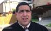 المحامي الهيني ينتقد دعوة الزفزافي لهيئة الدفاع بالتزام الصمت