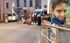 مصرع طفل من الناظور في حادث مأساوي في ايطاليا