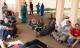 عائلات معتقلي الحراك بسجن عكاشة يطالبون مجلس اليزمي بالتدخل