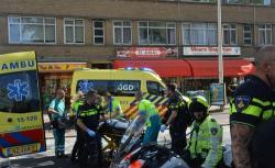 هولندا .. قتل مغربيا بخمس طعنات فحكمت عليه المحكمة بالبراءة