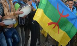"""9 سنوات على """"دسترة"""" الأمازيغية في المغرب.. ماذا تحقّق لـ""""تيفيناغ""""؟"""