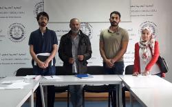الناظور.. جمعية حقوقية ترصد وضع الأقلية المسلمة بسبتة ومليلية