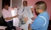 """مجلس أمغار يسجل إختلالات في تنفيذ مشاريع """"المنارة"""" ويطالب العامل بالتدخل"""