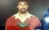 """الاسرة الرياضية تفقد """"مولاي عمار"""" ابرز نجوم كرة القدم الريفية عبر التاريخ"""