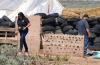 امريكا.. مغربية تعثر على جثة ابنها في معسكر لتدريب الاطفال على الاسلحة