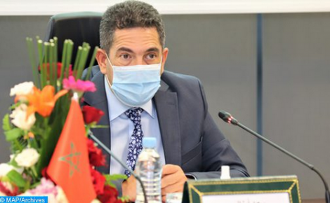 إغلاق 229 مؤسسة تعليمية بالمغرب بسبب كورونا