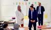 وزارة التعليم تقرر تعويض المتعاقدين المضربين وبداية تنفيذ الاجراء بالحسيمة