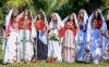 لمرابطي يكتب : حديث حول الهوية والشخصية المغربية
