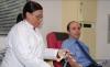 وزير الصحة: أشغال الأوراش الصحية بالحسيمة تتقدم بوتيرة جيدة