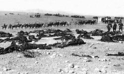 معركة أنوال.. عندما مرّغ الريفيون أنف إسبانيا في الطين