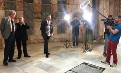 اسبانيا .. تصوير فيلم وثائقي جديد حول معركة انوال