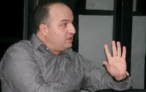 عضو بجامعة السلة يجر اوراش الى القضاء بتهمة تبديد اموال