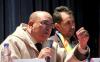 حسن أوريد يدعو من الناظور إلى ثورة ثقافية بالمغرب