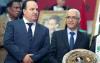 مصطفى اوراش يتهم وزير الشبيبة والرياضية باستهداف الحسيمة