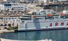 تراجع عدد المسافرين من ميناء الحسيمة خلال مرحلة العودة