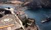 الجيش الاسباني : نحتفظ بقواعد عسكرية بجزر الحسيمة والناظور لهذا السبب