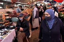 اسعار المواد الغذائية تواصل الارتفاع بإقليم الحسيمة