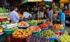 الحسيمة تسجل أعلى إرتفاع لأسعار المواد الغذائية في المغرب