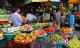 اسعار المواد الغذائية تواصل الارتفاع باقليم الحسيمة