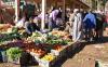 مرة اخرى ..الحسيمة تسجل أعلى نسبة ارتفاع اسعار المواد الغذائية