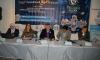"""افتتاح فعاليات النسخة السادسة من مهرجان """"باشيخ"""" للسنة الامازيغية"""
