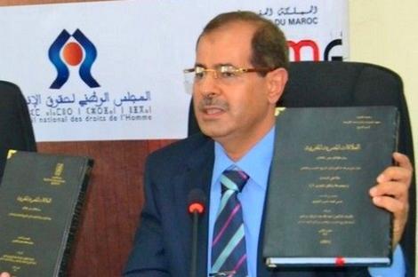 الباحث المصري حسن البدوي يكتب : في ذكرى البطل المجاهد الخطابي