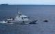 انتشال جثث امرأتين ورضيع وانقاذ 21 شخصا قبالة سواحل الناظور