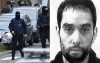 """غارة تقتل المغربي عطار مدبر هجمات بروكسيل التي نفذها الاخوين """"البكراوي"""""""