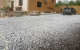 مديرية الارصاد تتوقع امطار رعدية مصحوبة بتساقط البرد ببعض مناطق الريف