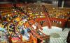 مجلس النواب.. 83 % من الاسئلة الشفوية المتعلقة بالحسيمة لم يطرحها برلمانيو الاقليم