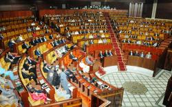 البيجيدي والاستقلال يعارضان إلزام بنك المغرب بإصدار النقود بالأمازيغية