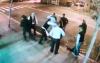 """""""المشرملون"""" المغاربة يرفعون من نسبة الجريمة في برشلونة (فيديو)"""
