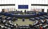"""البرلمان الاوروبي يرفض مقترح قرار """"عاجل"""" حول منطقة الريف"""