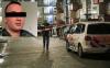 اعتقال ثلاثة متهمين بتصفية شاب من امزورن بالرصاص في روتردام