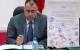 الاندية الكروية بالحسيمة تتهم المجلس الاقليمي بالسعي للقضاء عليها
