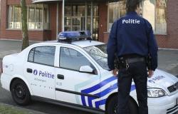 بلجيكا.. مغاربة يسرقون ملف يورطهم في بيع الكوكايين وغسل الاموال من داخل المحكمة