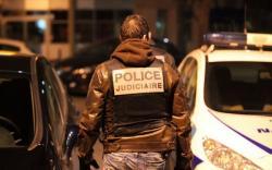 بلجيكا.. ادانة افراد عصابة تهريب الكوكايين اختطفت بارون مغربي