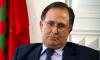 حقيقة تصريح السفير البلوقي حول مذكرة بحث في حق نشطاء مقيمين بأوروبا