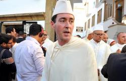 """بلافريج : """"البيجيدي"""" يرفض مناقشة مقترح للعفو على  معتقلي """"الحراك"""""""