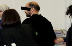بلجيكيا.. 32 سنة سجنا لمغربي قتل زوجته بطريقة بشعة امام اطفالها