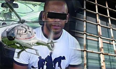 امستردام.. محاكمة مغاربة اعتقلوا بعد محاولة تهريب سجين قتل فيها شاب من الحسيمة